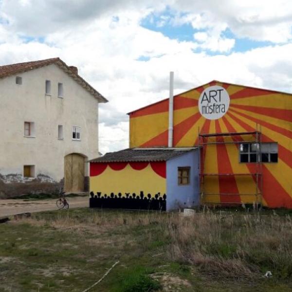 How to Structure a Retiro de Clown Program
